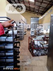 Bakery For Sale | Commercial Property For Sale for sale in Delta State, Warri