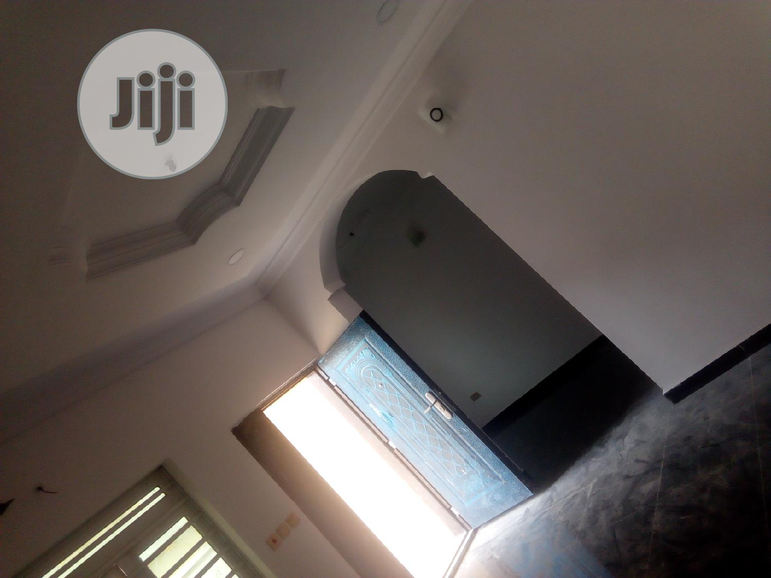 Sharp 2 Bedroom Flat Close To Express At Awoyaya 800 Per Annum   Houses & Apartments For Rent for sale in Ibeju, Lagos State, Nigeria