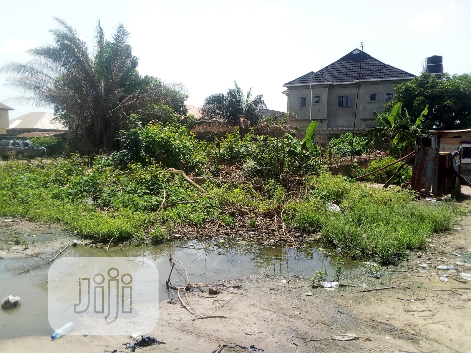 Land for Sale in Ajah | Land & Plots For Sale for sale in Ajah, Lagos State, Nigeria