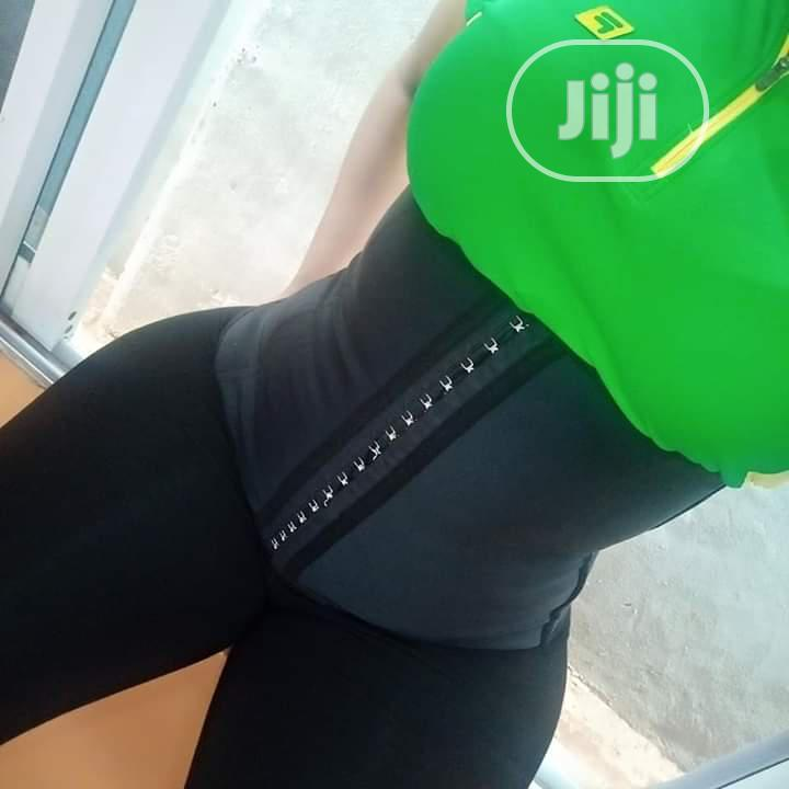 Waist Trainer ( Excellent Shapers) | Clothing Accessories for sale in Amuwo-Odofin, Lagos State, Nigeria