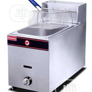 Single Deep Fryer | Kitchen Appliances for sale in Lagos State, Ojo