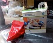 Gym Ball For Exercise | Sports Equipment for sale in Kano State, Ajingi