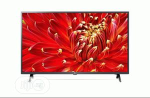 """LG 43"""" Full HD LED TV Lm500 