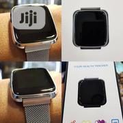New Smart Wrist Watch | Smart Watches & Trackers for sale in Lagos State, Yaba