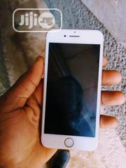 Apple iPhone 7 Plus 256 GB Gold | Mobile Phones for sale in Abuja (FCT) State, Abaji