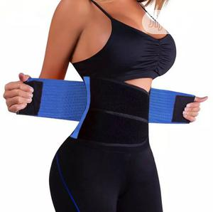 Waist Trainers   Tools & Accessories for sale in Lagos State, Alimosho