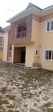 A Tastefully Finished 5 Bedroom Fully Detached Duplex For Sale | Houses & Apartments For Sale for sale in Lagos State, Lekki Phase 1