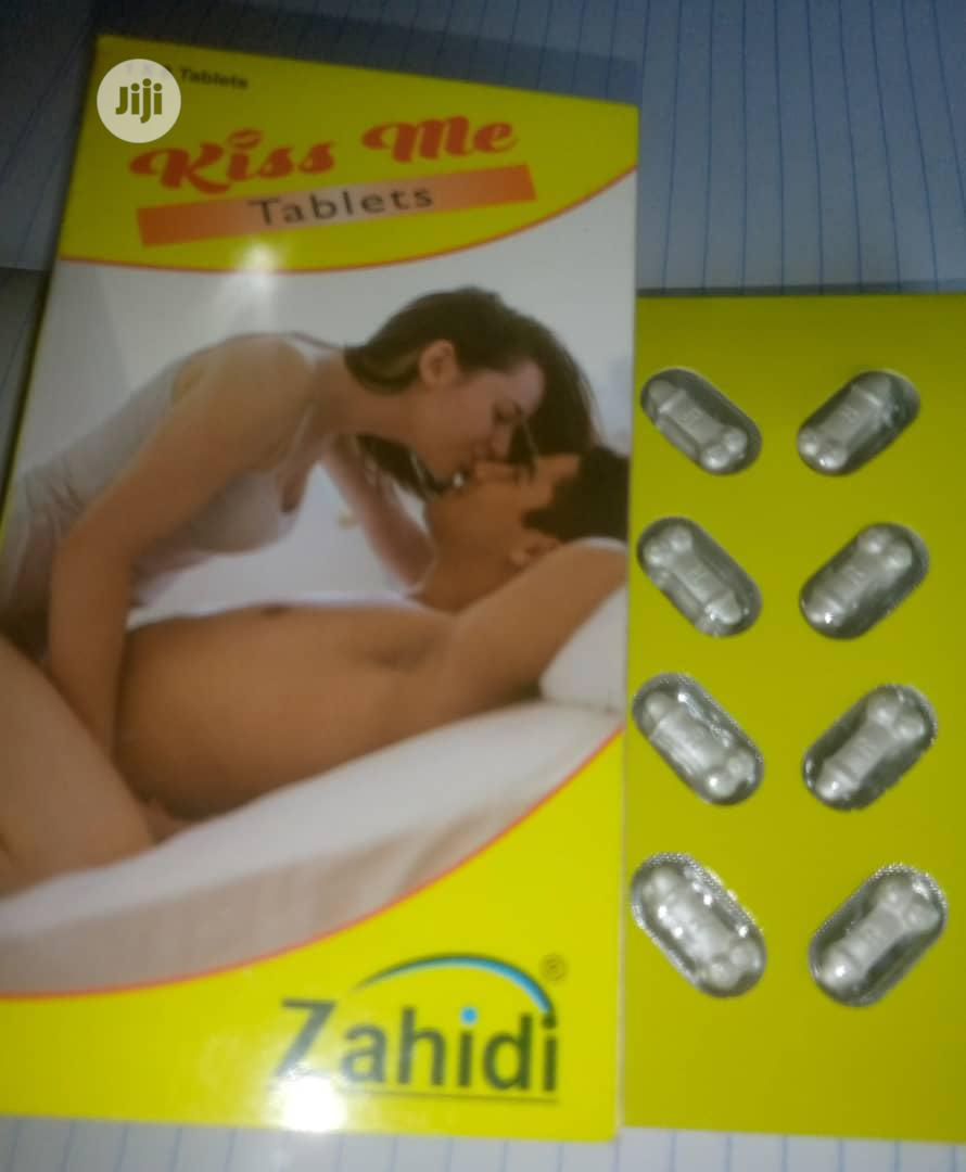 Archive: Best Erection And Delay Pills