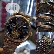 Patek Philippe Geneve | Watches for sale in Oyo State, Ibadan