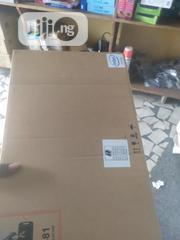 New Laptop HP 250 G7 4GB Intel Core I3 HDD 1T | Laptops & Computers for sale in Lagos State, Apapa