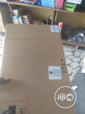 New Laptop HP 250 G7 4GB Intel Core I3 HDD 1T