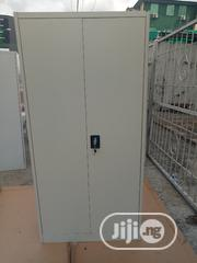 Full Hight Office Cabinet | Furniture for sale in Lagos State, Ilupeju