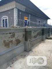 Electric Perimeter Fencing | Security & Surveillance for sale in Delta State, Sapele
