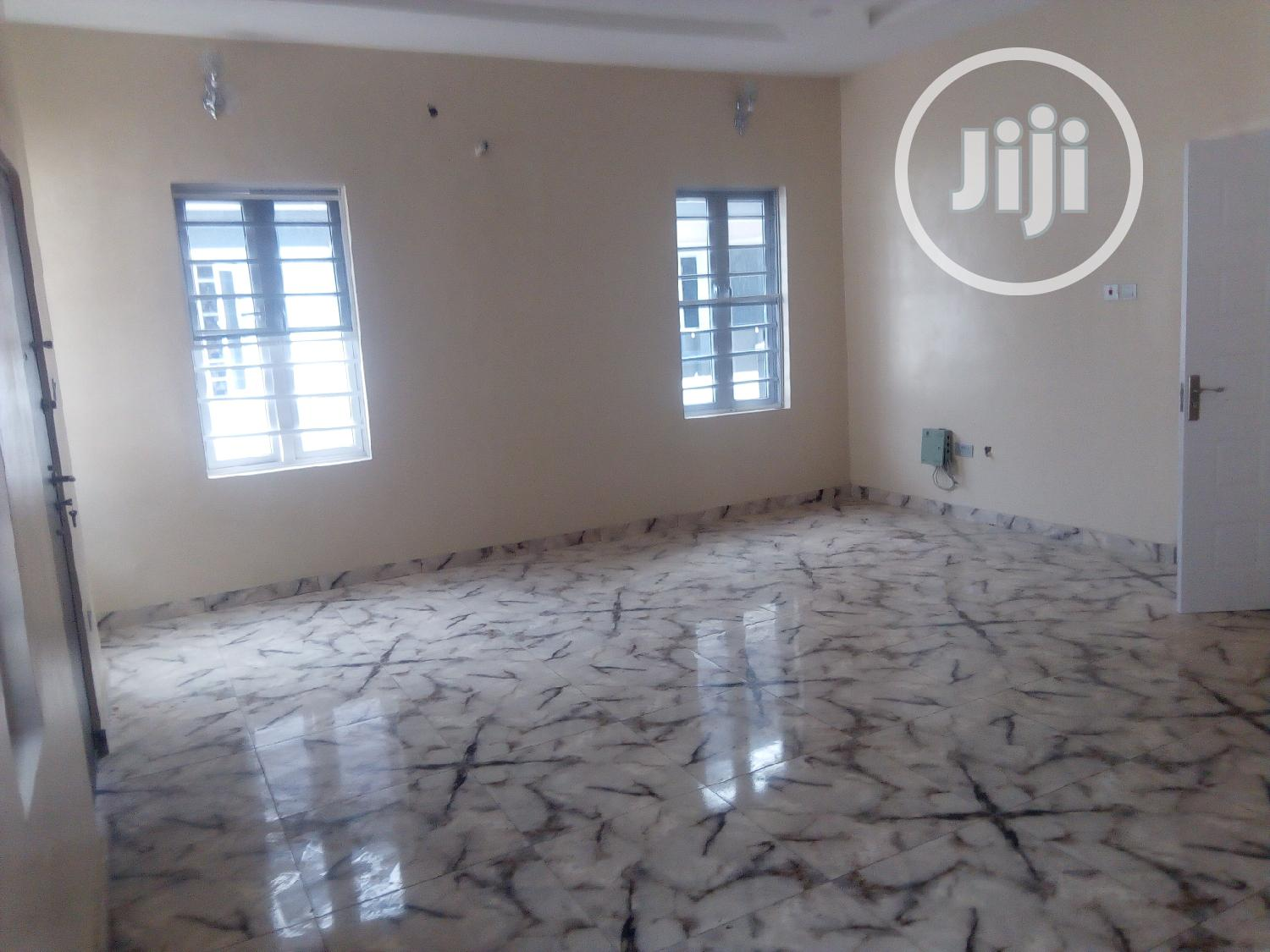 New 4bedroom Duplex In Thomas Estate   Houses & Apartments For Rent for sale in Ajah, Lagos State, Nigeria