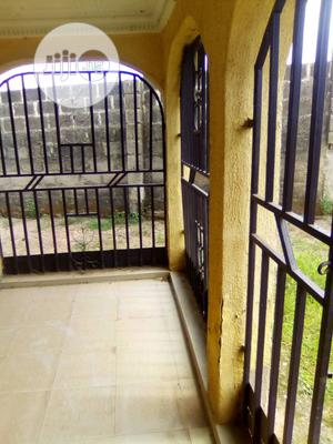 Four Bedroom Flat Apartment Within Apete Awotan | Houses & Apartments For Sale for sale in Oyo State, Ibadan