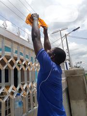 Electric Perimeter Fencing | Safety Equipment for sale in Rivers State, Port-Harcourt