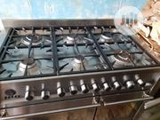 6 Burner Gas Cooker | Kitchen Appliances for sale in Lagos State, Surulere