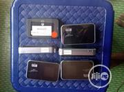 Universal Pocket Wi-Fi   Accessories for Mobile Phones & Tablets for sale in Oyo State, Saki West