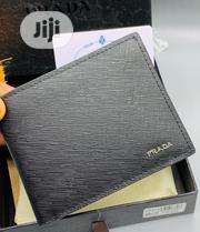 PRADA Wallet | Bags for sale in Lagos State, Surulere