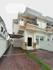 4bedroom Fully Detached Duplex With Boy's Quarter   Houses & Apartments For Sale for sale in Lagos State, Lekki Phase 2