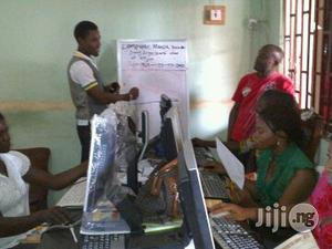 CCNA, CCNP, A+, N+, Basic Networking, Computer Engineering | Computer & IT Services for sale in Abuja (FCT) State, Gwarinpa