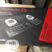 Sb3 DJ Controller | Audio & Music Equipment for sale in Lagos State, Ojo
