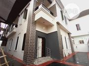 5 Bedroom Fully Detached Duplex   Houses & Apartments For Sale for sale in Lagos State, Lekki Phase 2