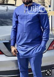 A2 Collections   Clothing for sale in Lagos State, Ajah