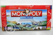 Monopoly Game | Books & Games for sale in Lagos State, Ikeja
