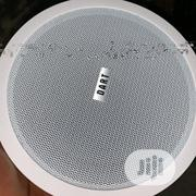 Ceiling Speaker | Audio & Music Equipment for sale in Lagos State, Ojo