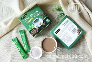 Slimming Coffee | Vitamins & Supplements for sale in Lagos State, Alimosho