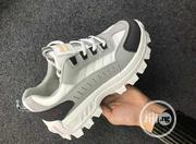 Quality Unisex Sneakers   Shoes for sale in Imo State, Owerri