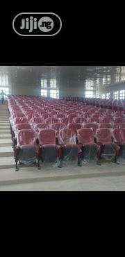 Quality Stadium Chair | Furniture for sale in Lagos State, Ojo