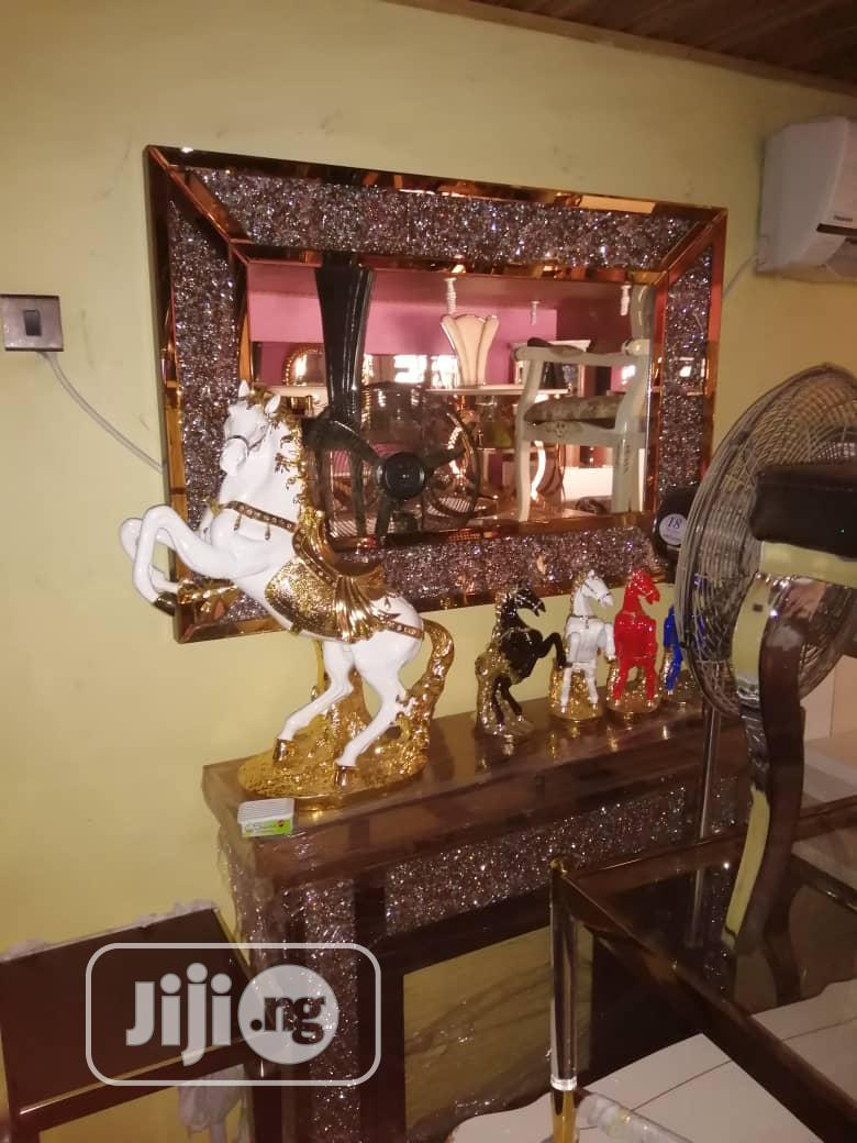 High Grade Dressing Mirror