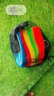 Football Cones   Sports Equipment for sale in Lagos State, Amuwo-Odofin
