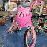 Children Bicycle | Toys for sale in Lagos State, Ikoyi