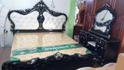 Complete Imported Bed | Furniture for sale in Lagos State, Ojo