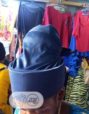 Zara Cap/Scarf For Female | Clothing Accessories for sale in Lagos State, Lagos Island