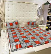 Comfort Bedsheet and Duvet | Home Accessories for sale in Lagos State, Alimosho