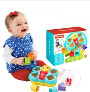 Fisher-price Butterfly Shape | Toys for sale in Lagos State, Alimosho
