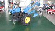 12hp Iron Cow | Farm Machinery & Equipment for sale in Kaduna State, Kaduna