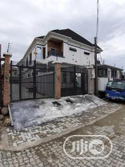Lovely Spacious 4 Bedroom Semi Detached Duplex For Sale Agungi | Houses & Apartments For Sale for sale in Lagos State, Lekki Phase 2