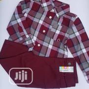 Boys Set By Garanimal | Children's Clothing for sale in Lagos State, Surulere