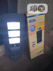 Solar Panel Street Lamp   Solar Energy for sale in Imo State, Ikeduru