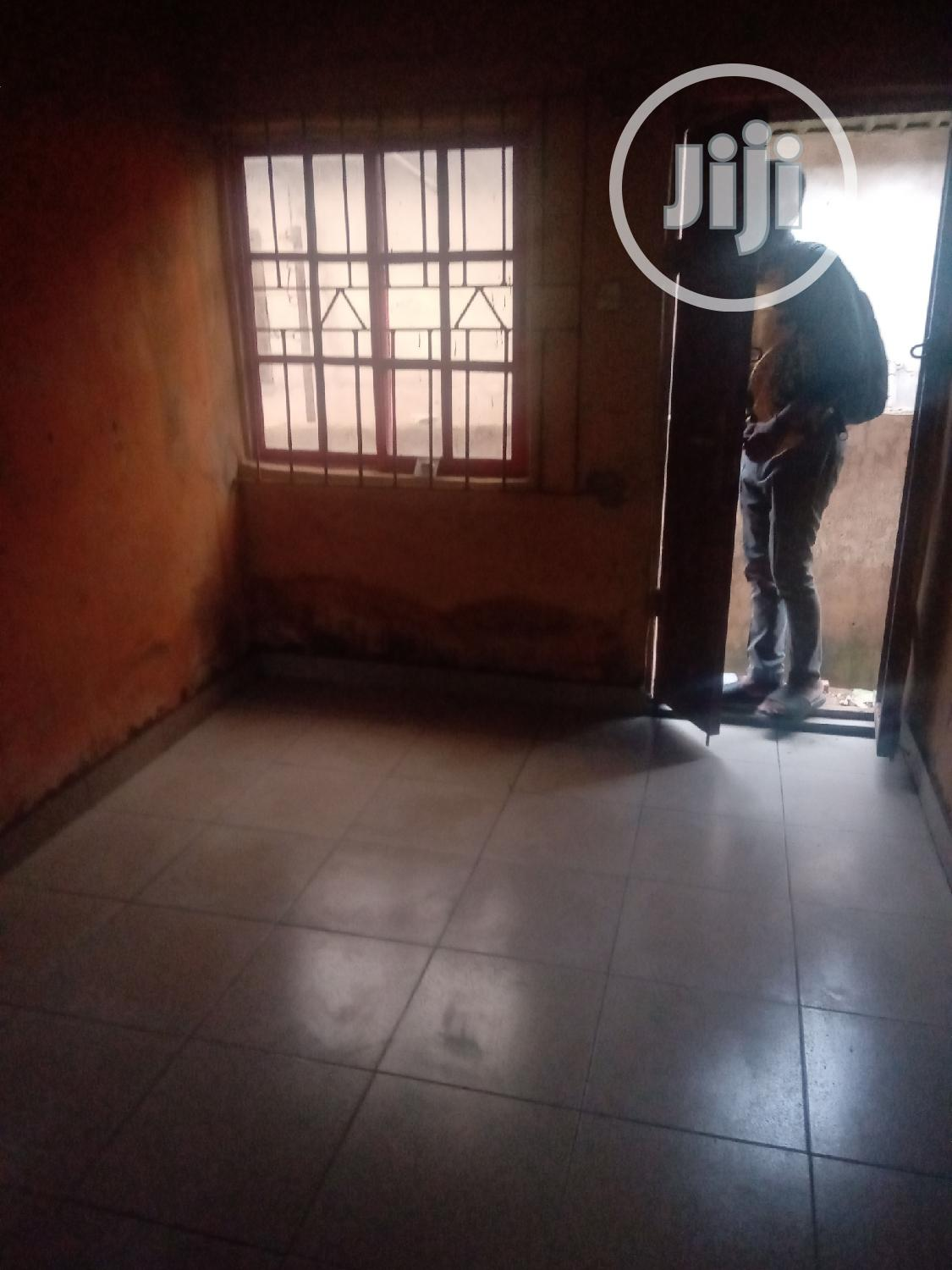 A Room Self Contained   Houses & Apartments For Rent for sale in Shomolu, Lagos State, Nigeria