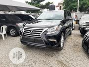Lexus GX 2018 460 Luxury Black | Cars for sale in Lagos State, Amuwo-Odofin