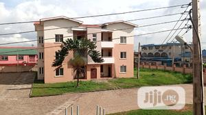 Newly Built 3 Bedroom Flat Apartments For Sale   Houses & Apartments For Sale for sale in Lagos State, Alimosho