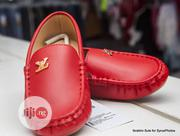 Louis Vuitton  Loafers For Kids. | Children's Shoes for sale in Lagos State, Lekki Phase 1