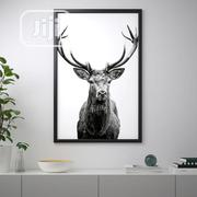 Wall Art With Flame | Home Accessories for sale in Lagos State, Ajah