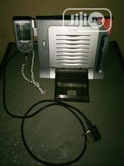 Hiti Phone Printer S420   Printers & Scanners for sale in Lagos State, Gbagada